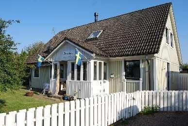 Bo i byn i Ingelsträde