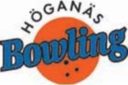 Höganäs Bowling