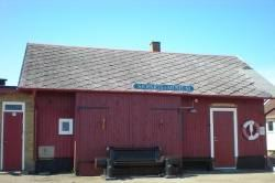 Vikens Sjöfartsmuseum