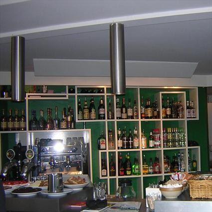 © Torstens, Torstens Bar & Restaurang