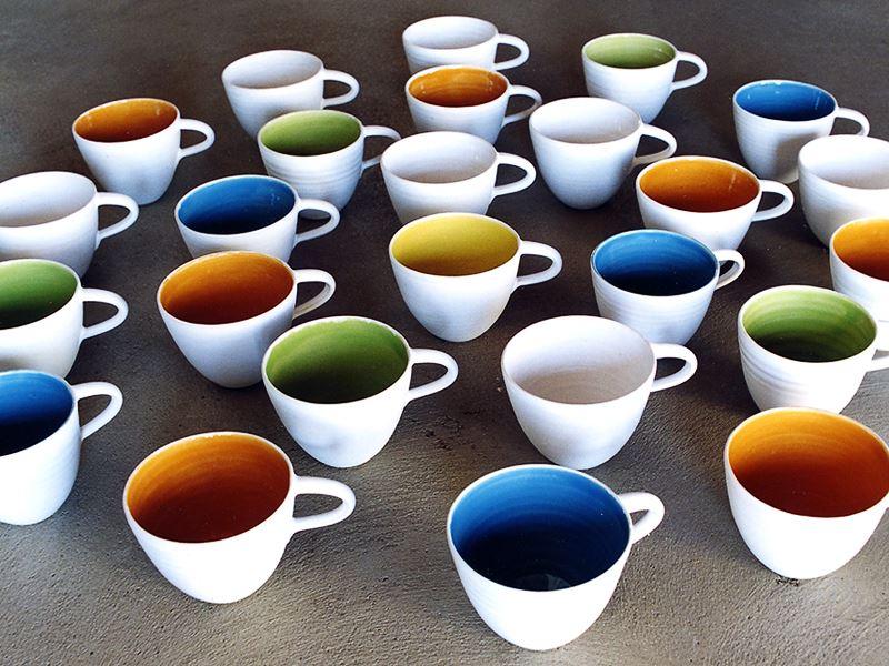 912 Kåseberga - ceramics