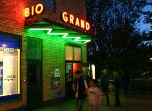 Grand cinema (copy)