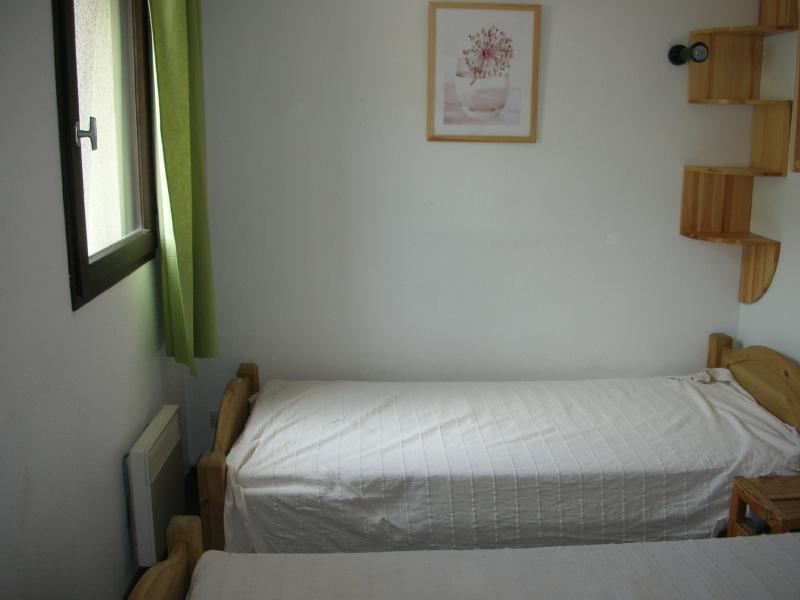 Vanoise 377 / studio comfort 4 people