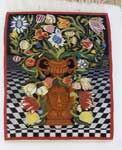 Hämtad från http://www.onnekop.se/anibertam/, Bildväv
