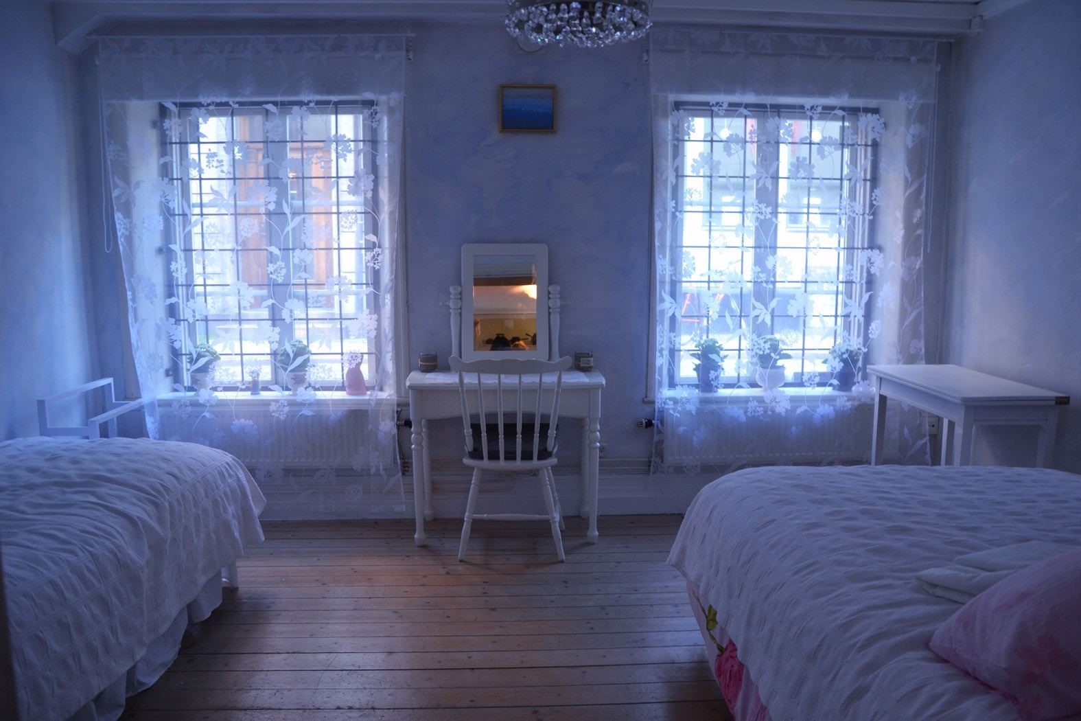 Brunius Bed and Breakfast, Brunius Bed and Breakfast