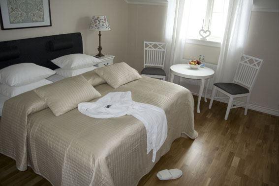 Fryksås Hotel & Inn
