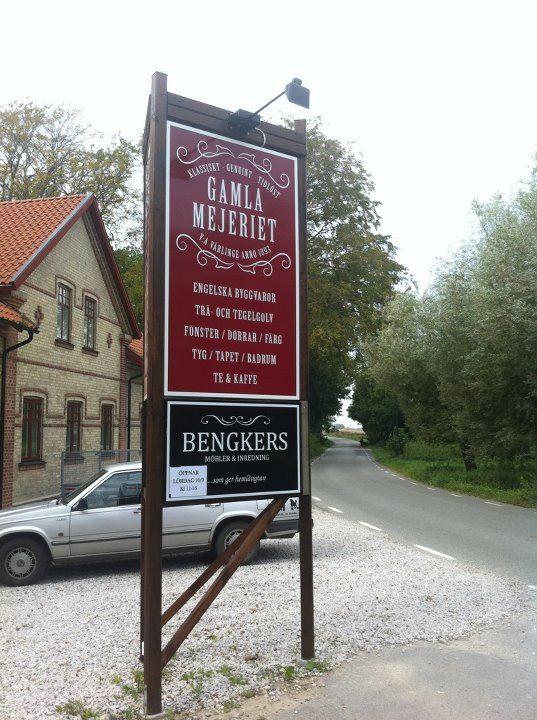 Bengkers