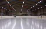 Järvsö Hockeyarena