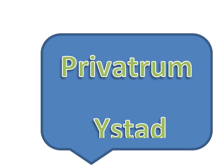 Privatrum: Kent & Ann-Christine Larsson