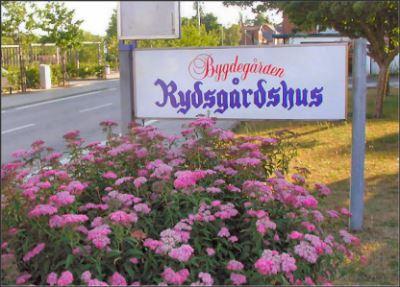 Rydsgårds Hus