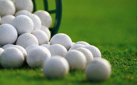 Delsjö Golf Club