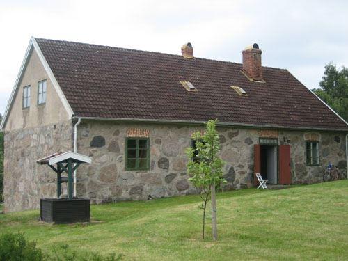 Risanäs Skolmuseum