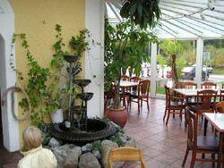 Hämtad från www.ekerodsrasten.se, Ekerödsrastens Restaurang