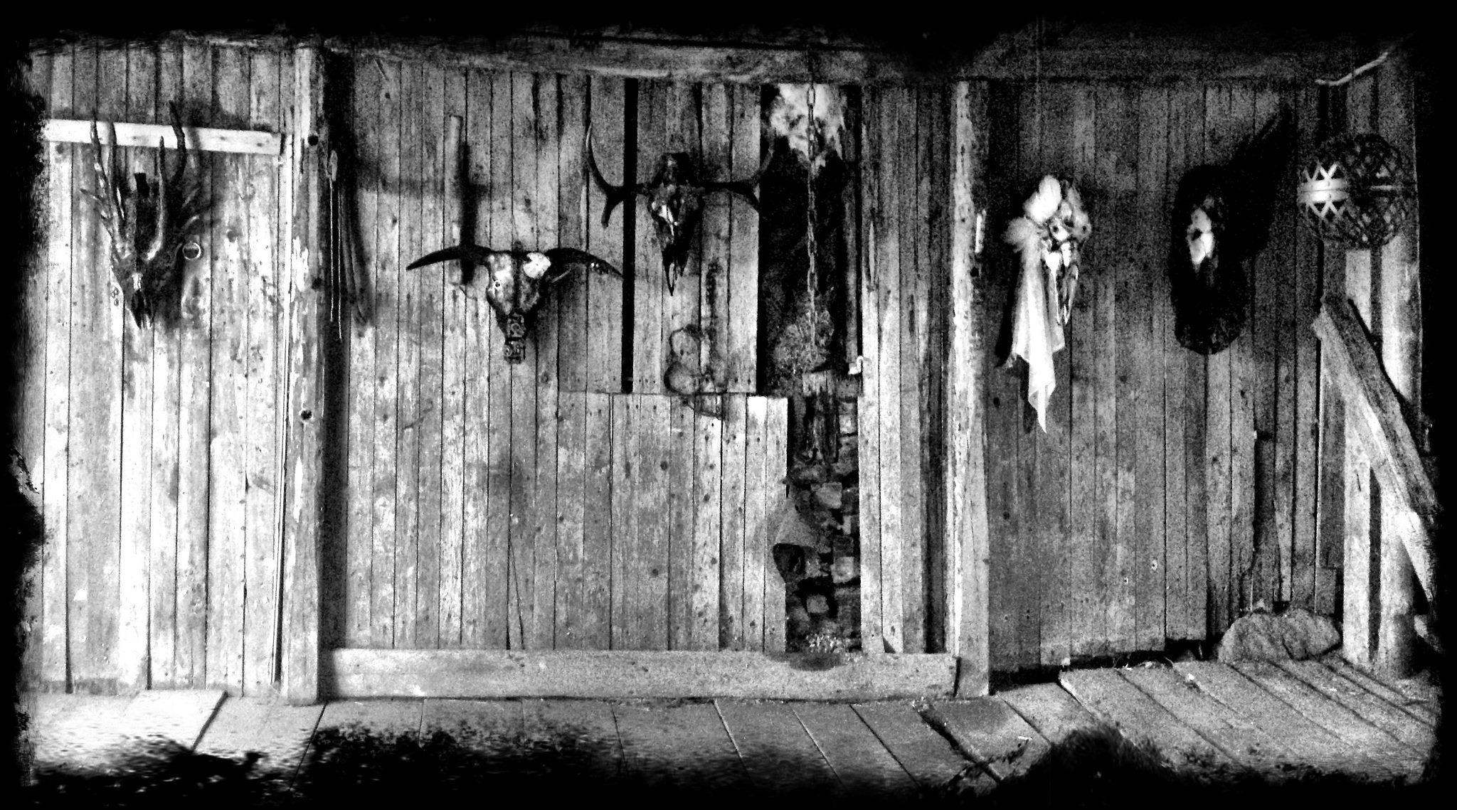 Petra Stoor,  © www.skullartistry.com, Skulls & Bones Artwork Konstgalleri