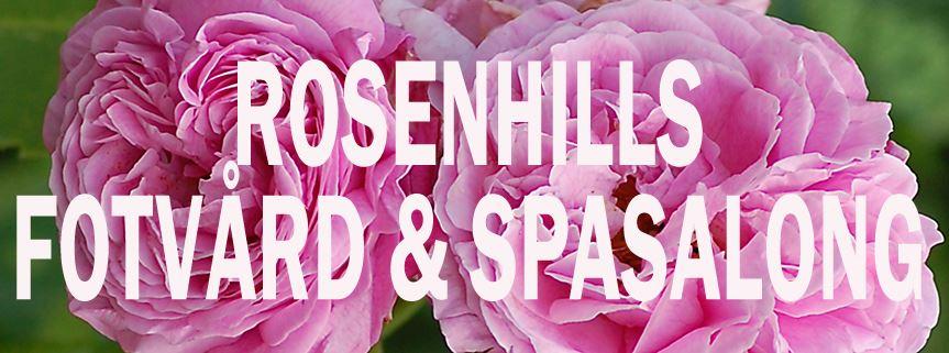 Rosenhills Spasalong