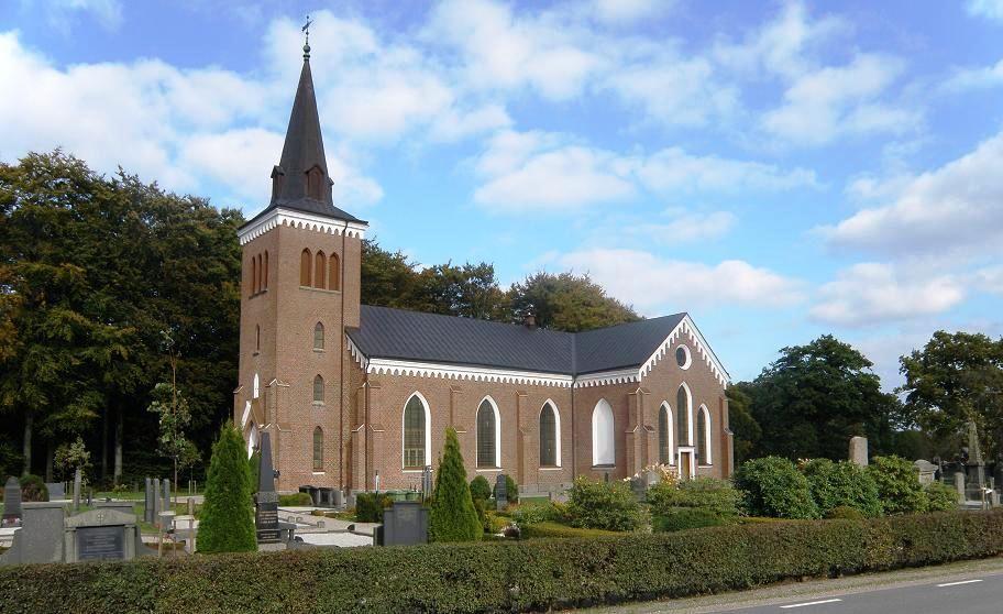 Hämtad från http://www.svenskakyrkan.se/default.aspx?id=664584, Västerstads Kyrka
