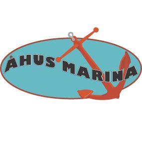 Båt- och kajakuthyrning - Åhus marina