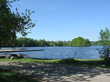 Gyllebo naturreservat