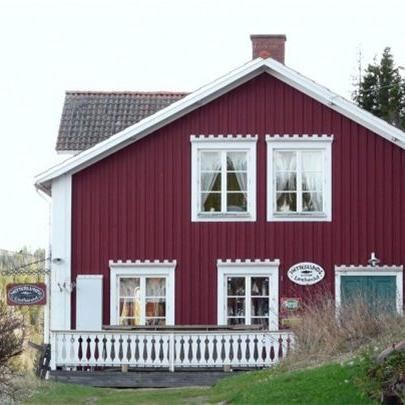 Netterlunds country store