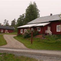 Galleri Utås Gård