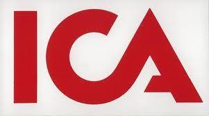 ICA Träffpunkten