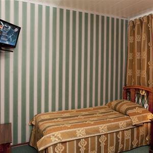 Viešbutis Hansa