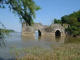 La Loire à vélo : Excursion à Ancenis