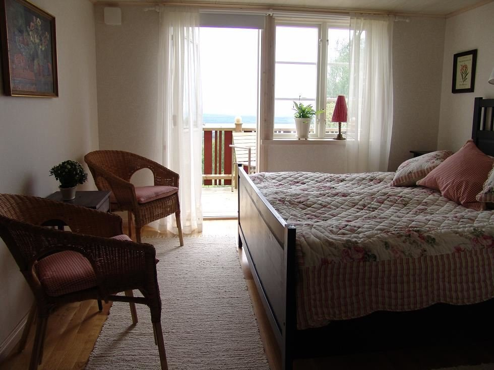 Soltägtgården - Apartments, Tällberg