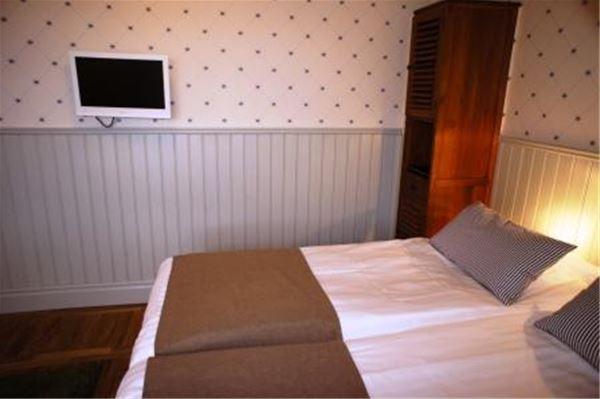 Kivikstrand Badhotell