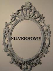 Silverhome,  © Silverhome, Silverhome