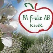 PA Frukt