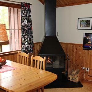 Cottage B6, 6b