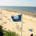 Walking tour - Jurmala (1.5 hours)