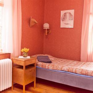 Björnsholms Bed & Breakfast ,  © Björnsholms Bed & Breakfast , Björnsholms Bed & Breakfast -Rum