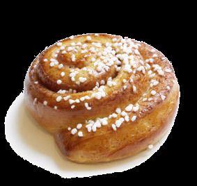 Mårten's Bakery
