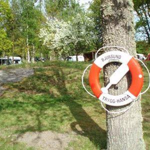 Bjursunds Camping