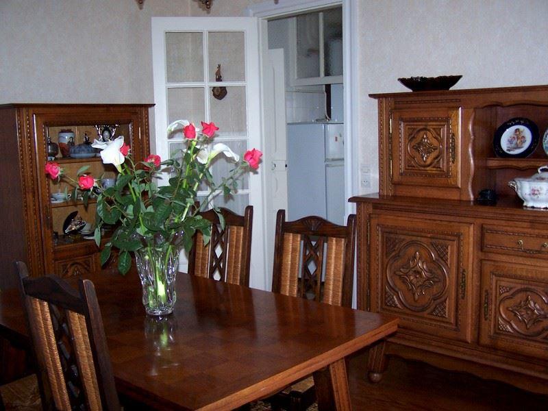 Villa Labadie - Ref : ANG1100