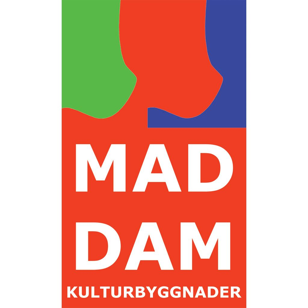 Maddam Kulturbyggnader