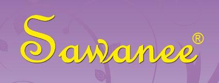 Restaurang Sawanee