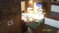 Chalet 4 rooms 8 Pers / CHALET LA BOUITTE