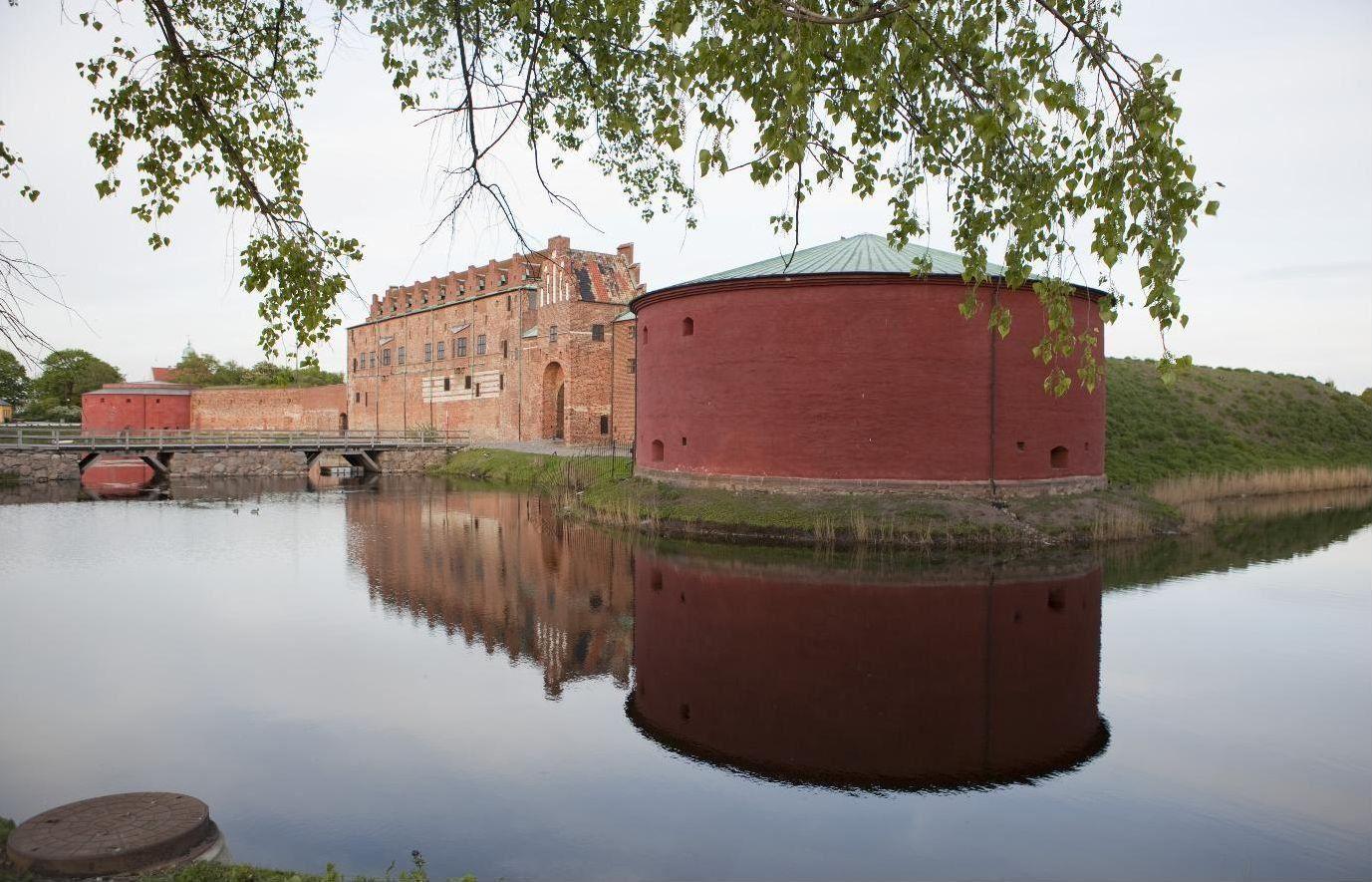 Foto: © Johanna Rylander/Malmö Museer, Malmö Museer