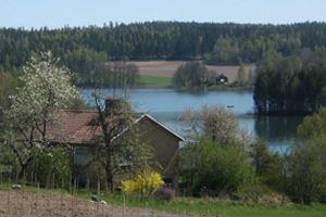 Fuld gård (Fuld farm)