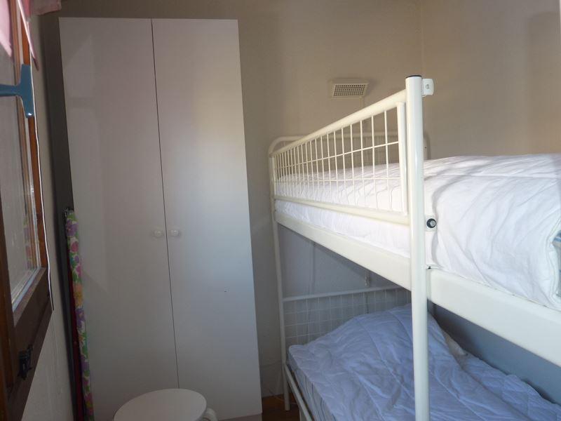 Joker 43 / Apartment 5 pieces 8 people comfort
