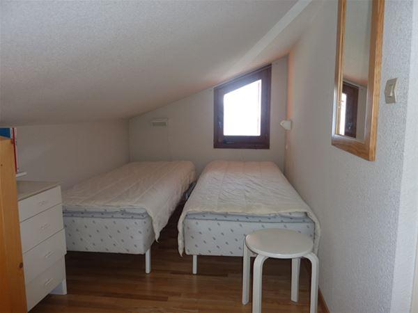 Joker 43 / Appartement 5 pièces 8 personnes confort