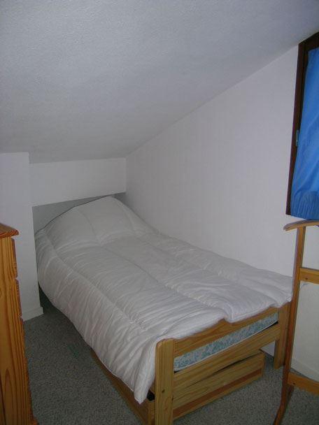 Joker 44 / Apartment duplex 5 people comfort +