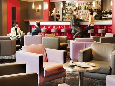 Hôtel ibis Styles Paris Roissy-CDG