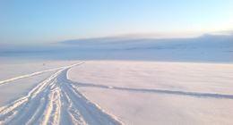 sälen skoterklubb, Sälens snowmobile club