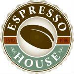 Espresso House - Lund