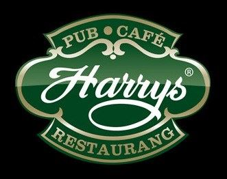 Harrys Pub & Restaurant