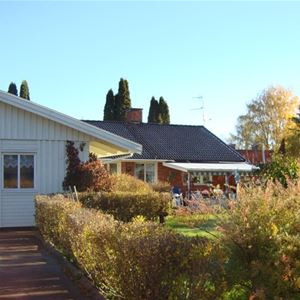 Privatrum M172, Stenvägen, Mora